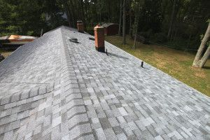 Common Shingle Roofing Repair Mistakes Biondoroofing Com Roof Repair Cool Roof Roofing Contractors
