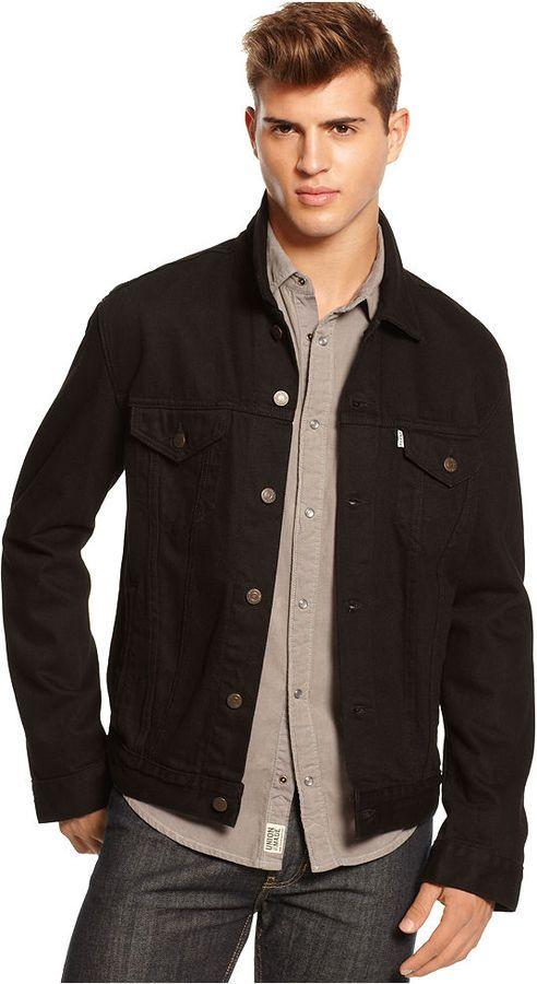 Aliexpress.com: Comprar Una Reta chaqueta con capucha