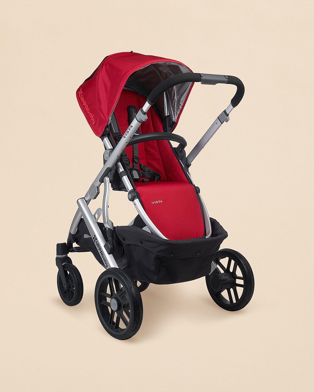 UPPAbaby VISTA Stroller | Bloomingdale's