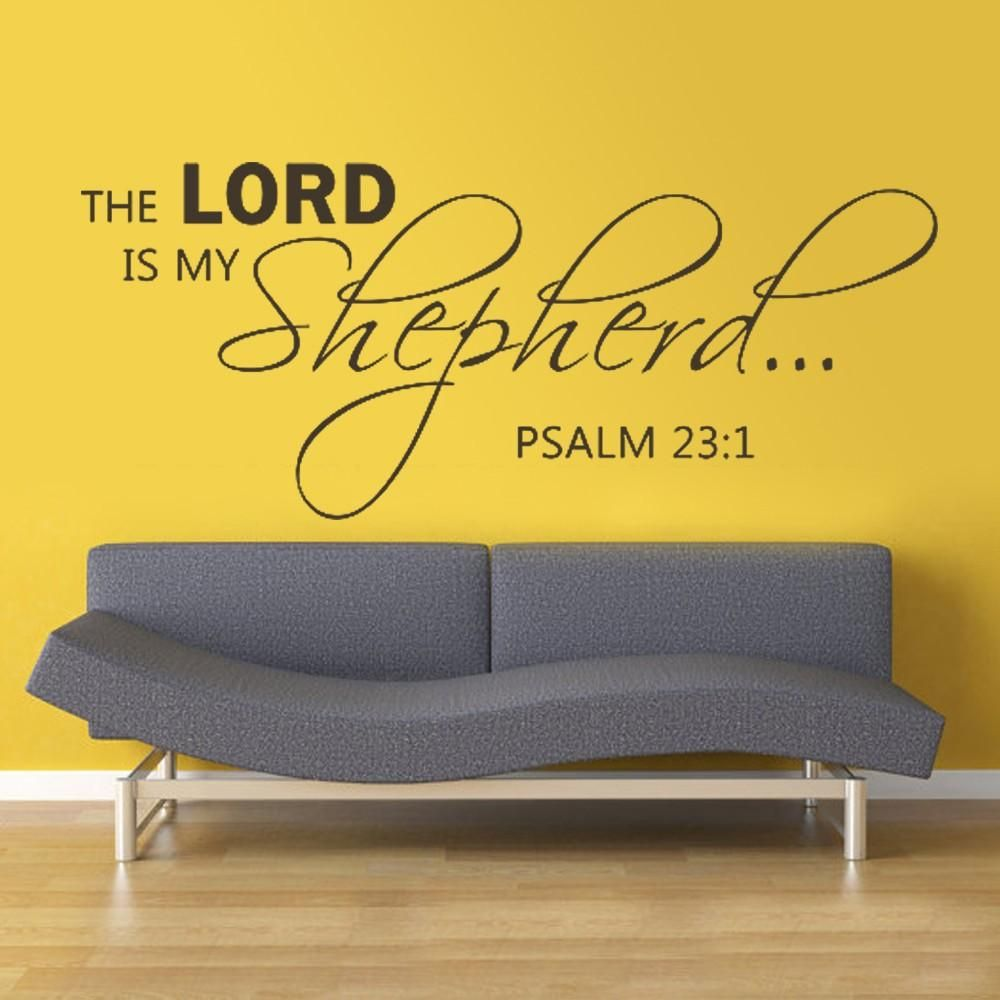 Pin On Inspirational Bible Verses Aff