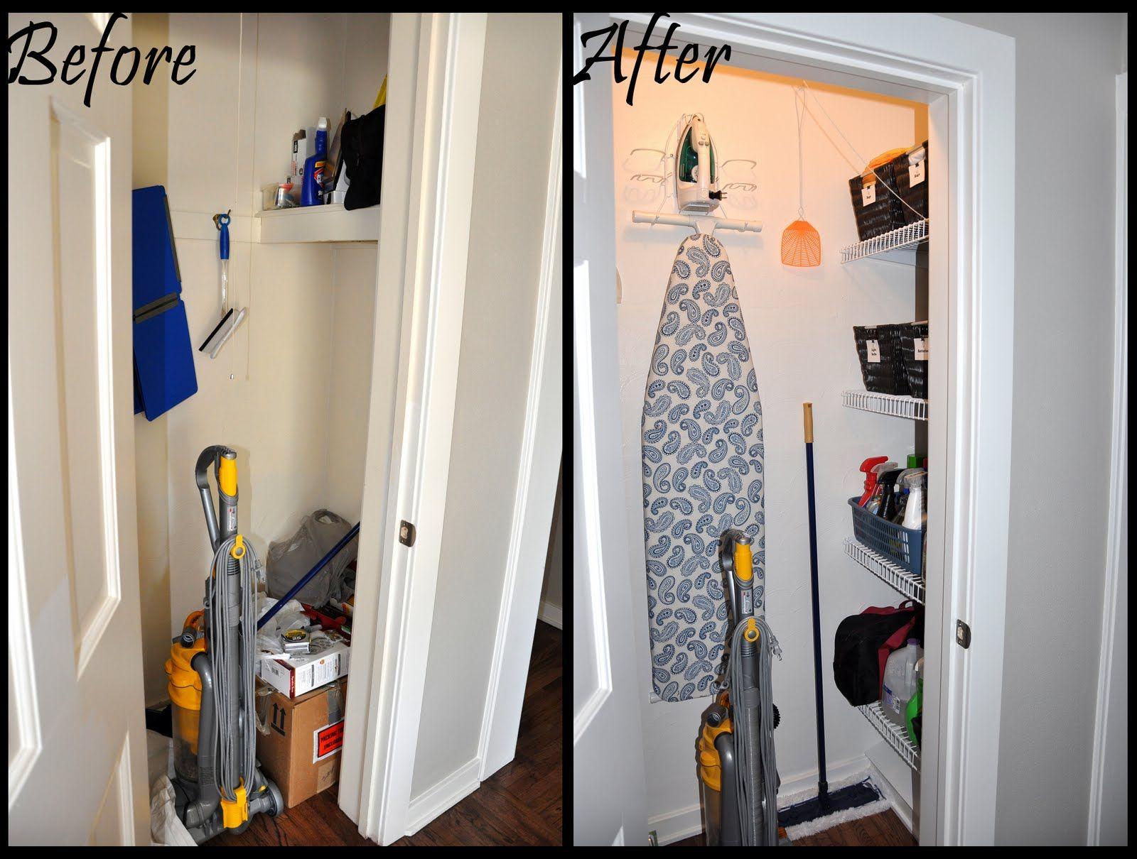 Good Broom Closet Meaning Closet Organization Broom Closet Nh