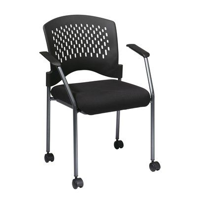 Office Star Pro-Line II™ Visitors Chair