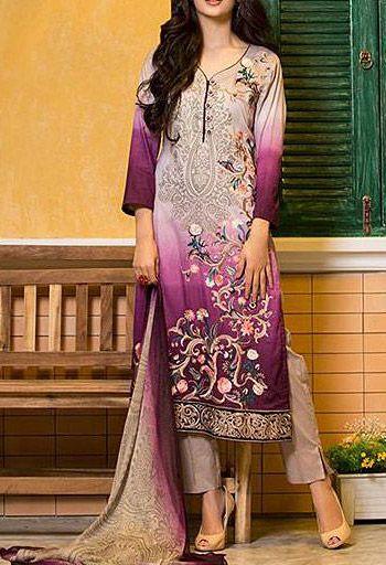 Pakistani Designer Party wear dresses online.