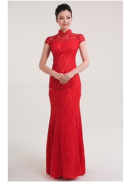 10  images about Amanda on Pinterest  Long prom dresses Prom and ...