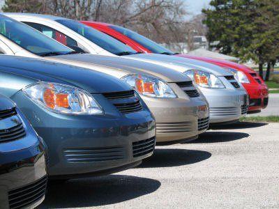 حائل ضبط 95 مخالفة على مكاتب تأجير السيارات ونقل المعلمات Online Car Rental Car Hire Car Rental Coupons