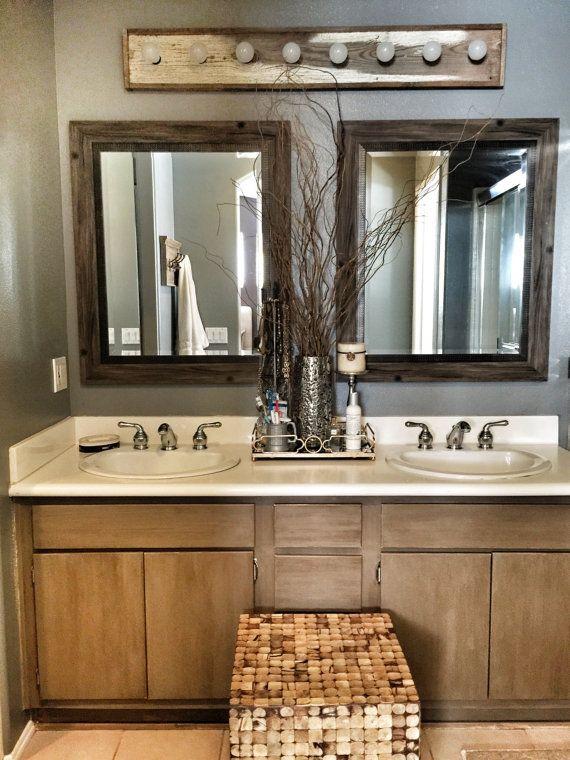 16+ 8 bathroom vanities inspiration