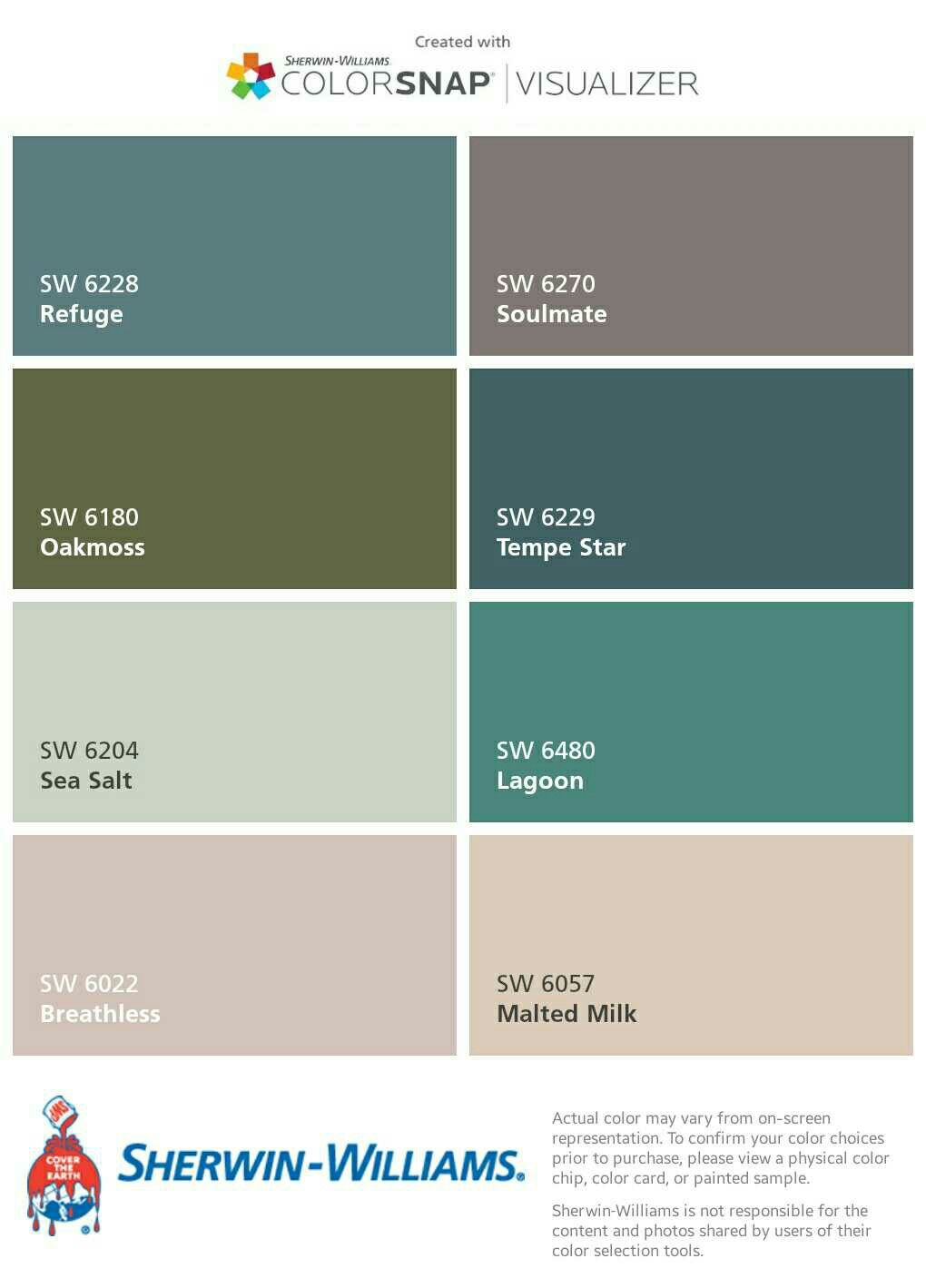 pin by tricia bentley on house paint colors light paint on home depot paint visualizer id=98146