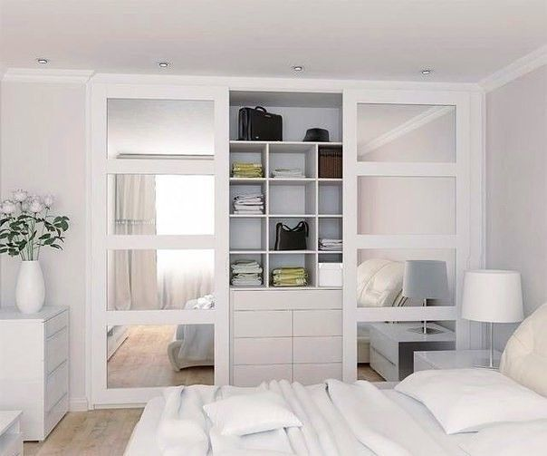 Vernice Per Cabina Armadio : Pin di angie roberts su house pinterest armadio arredamento e idee