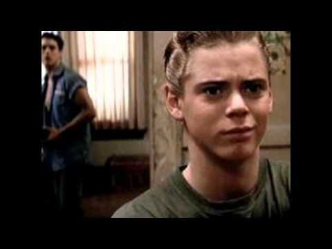 Fights (During) | Greasers Roll!! | The outsiders ponyboy