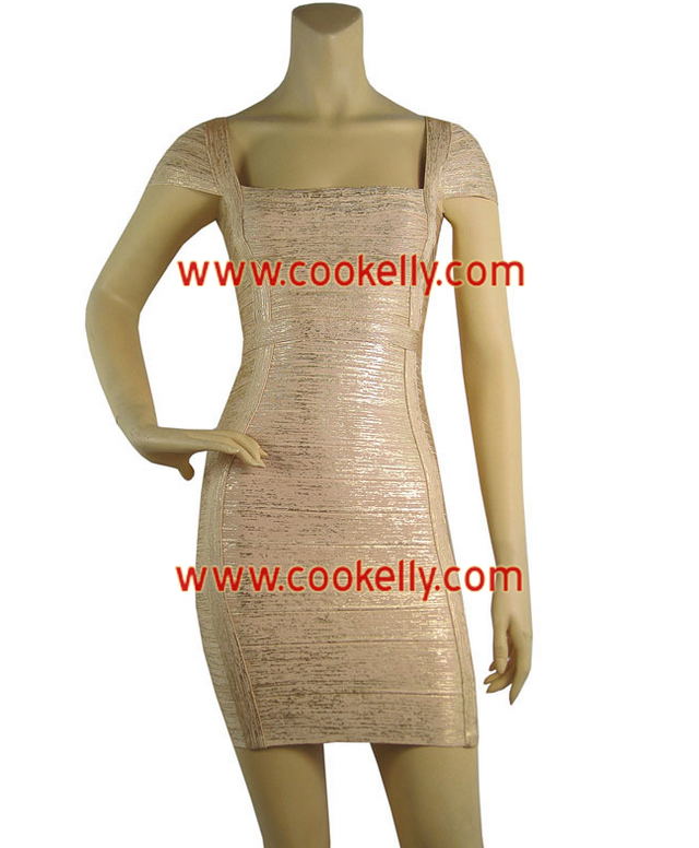 black cocktail dresses under 100 dollarshttp://www.cookelly.com/cookelly-bandage-dress-33342.html