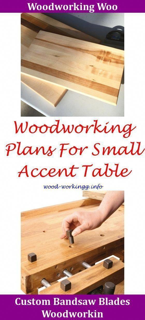 Hashtaglistwoodworking Classes Near Me Custom Woodworking