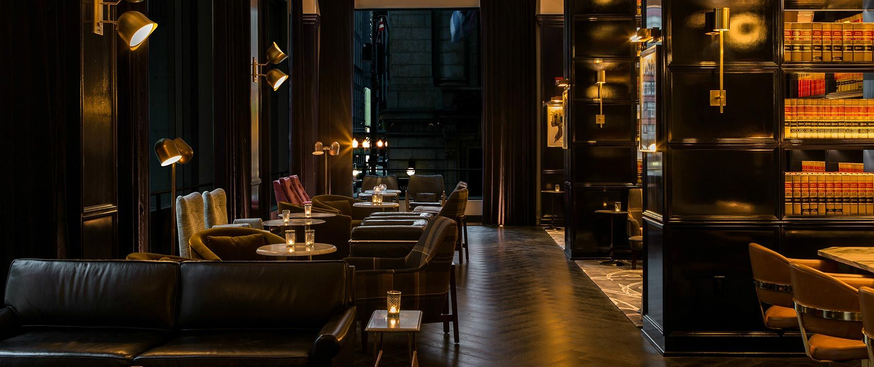 Bar · Chicago Top ...