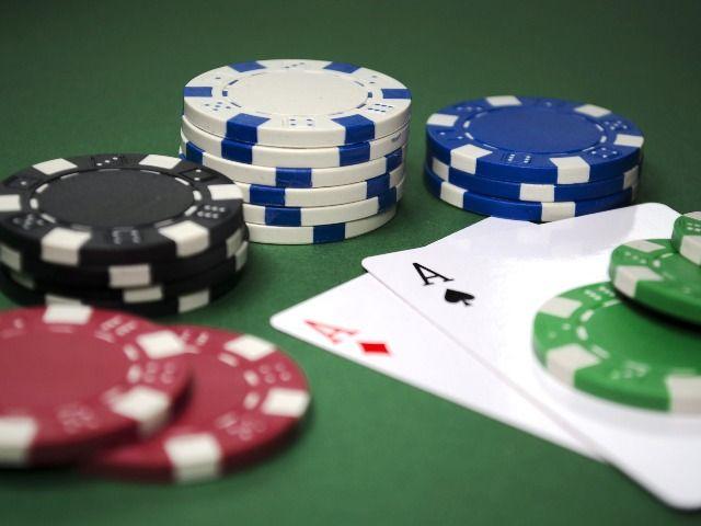 Blackjack Im Casino Online Spielen: Tipps Und Tricks