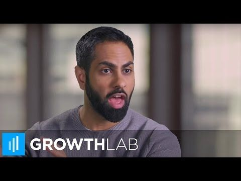 Ask Ramit - What are ways to get Traffic to your Website? - http://www.howtogetmorefreewebsitetraffic.com/ask-ramit-what-are-ways-to-get-traffic-to-your-website/