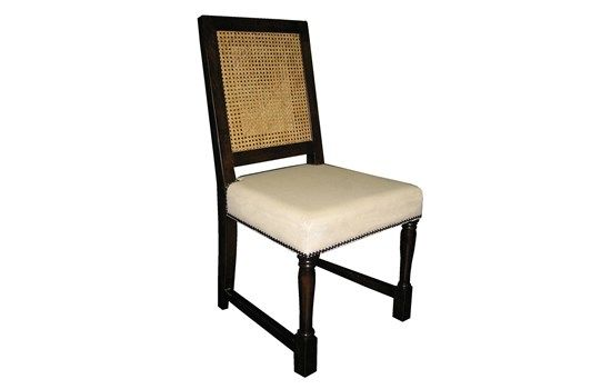 Dining Chairs for Dining room, seats re-covered 12 around square table