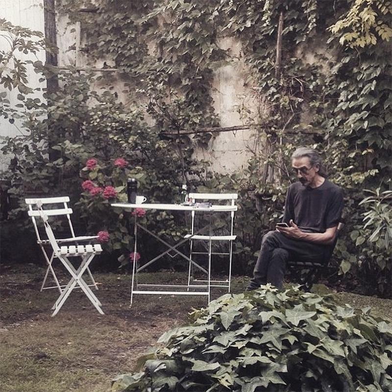 Maurizio Amadei