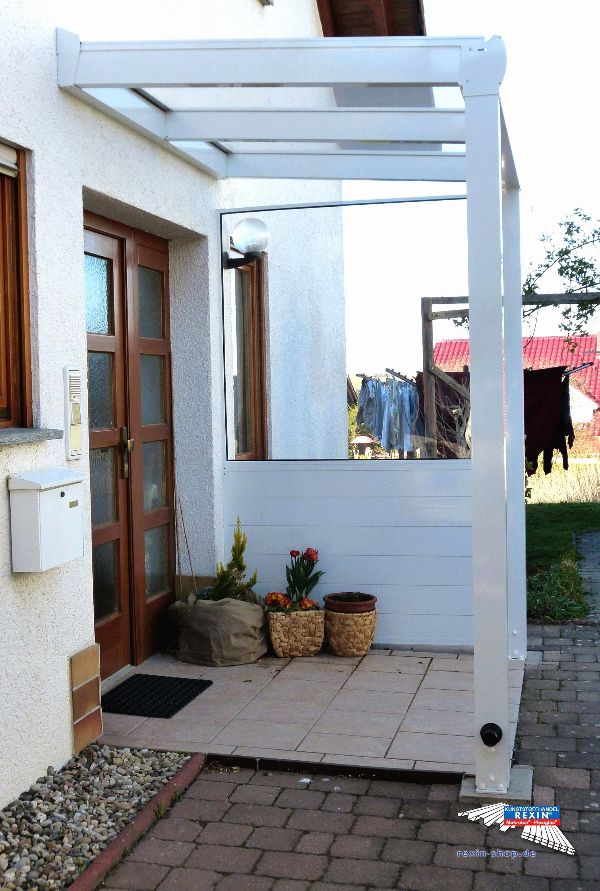 Ideen 45 Für Sichtschutz Ohne Bohren Terrasse Check more
