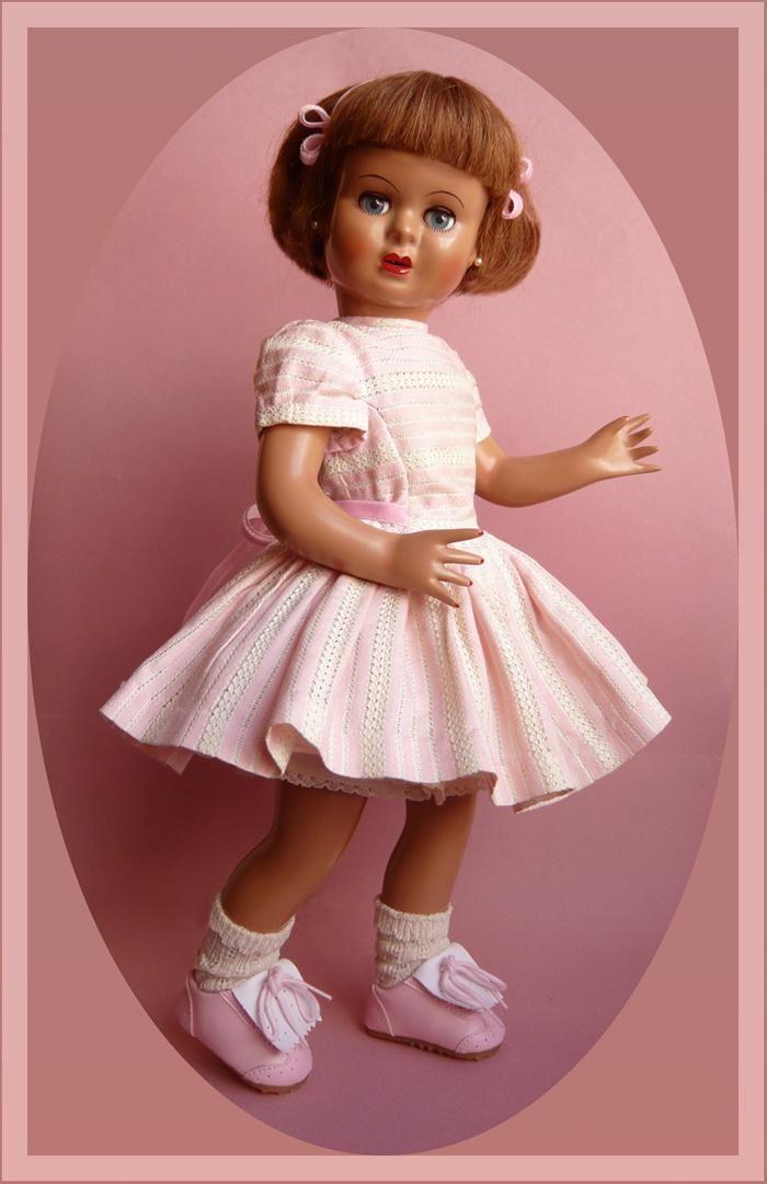 incomparable lindos zapatos mujer Muñecas AMAVIB ... Muñecas antiguas | muñecas | Muñecas ...