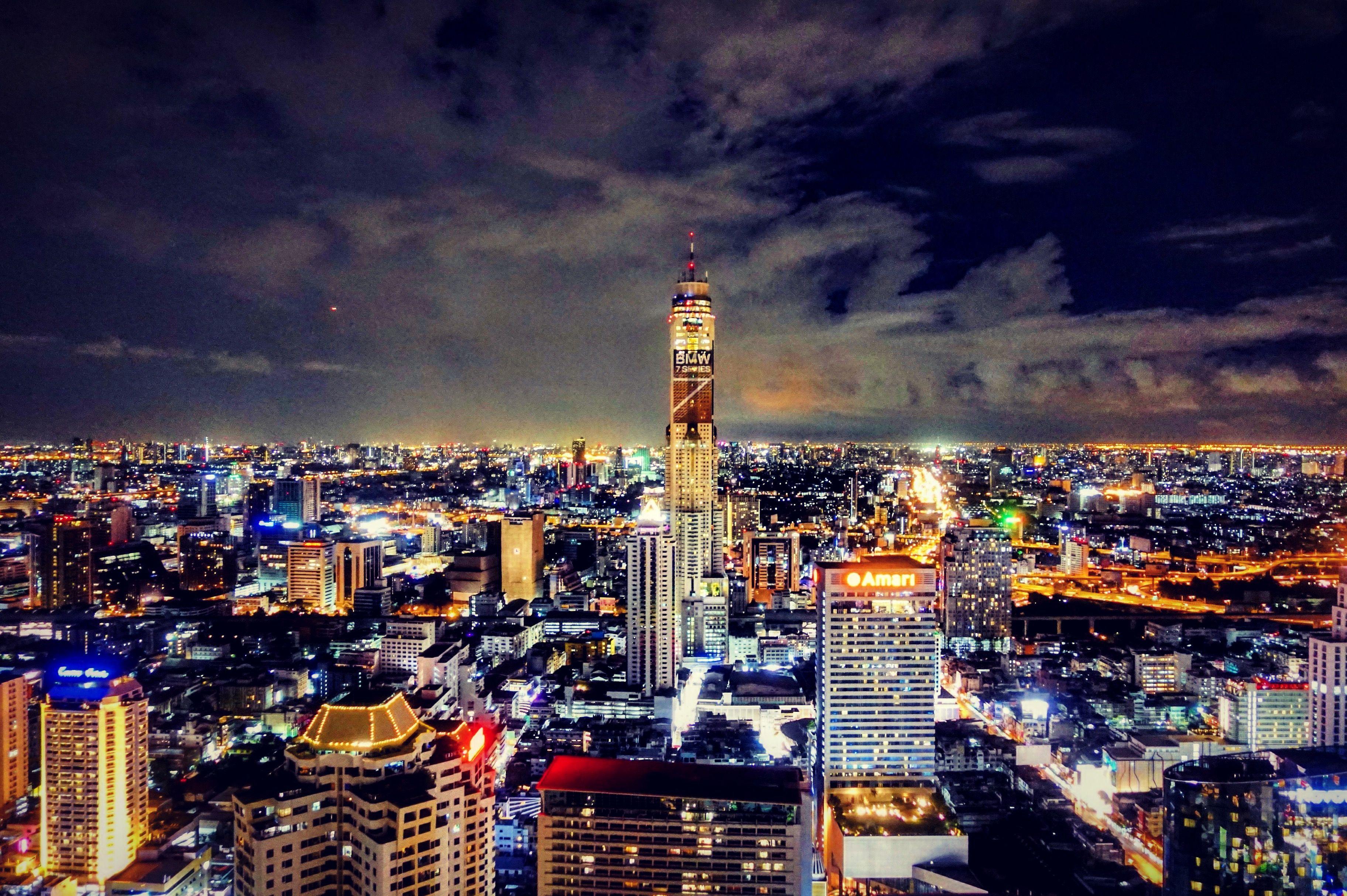 Feel Thailand Deine Feel The World Erlebnisreise Thailand Reisen Bangkok Erlebnisreisen