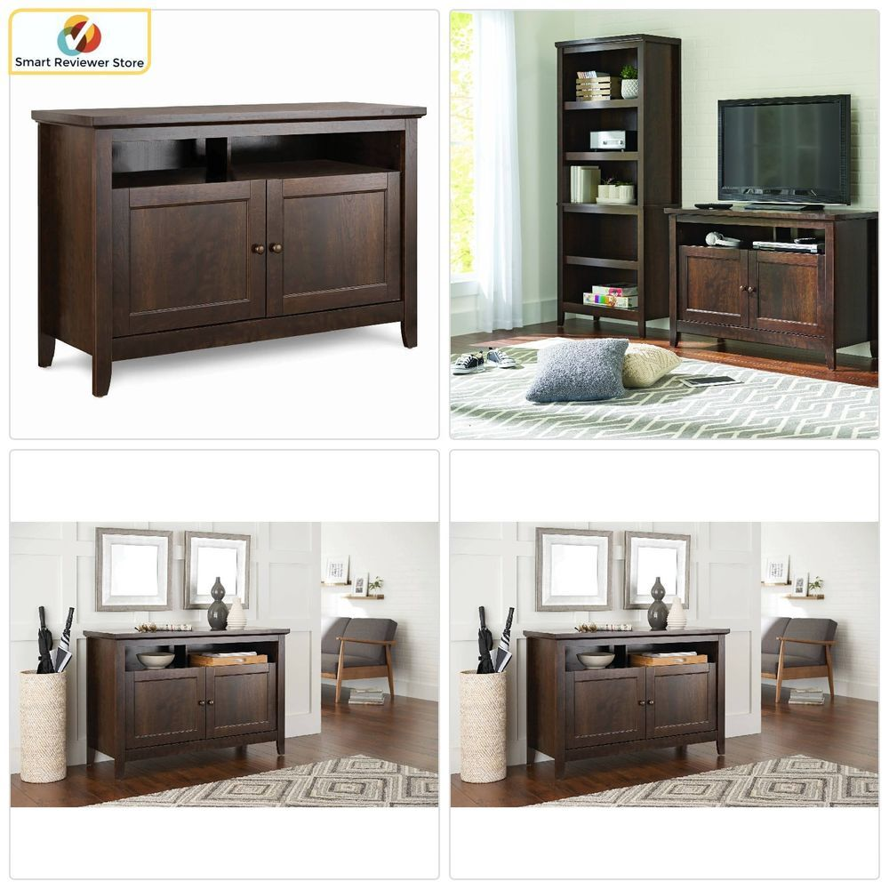 ba0c6df1251bffe7201732ce40601ed3 - Better Homes And Gardens Tv Stand Parker