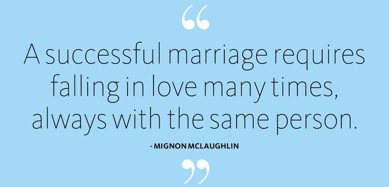 20 Maid Of Honor Toast Quotes From Famous Women Theknot