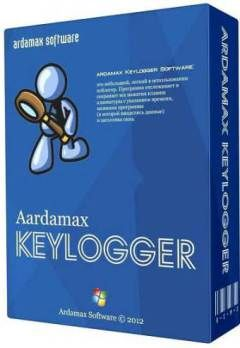 Ardamax Keylogger 4 6 Crack is one of the best and useful activation