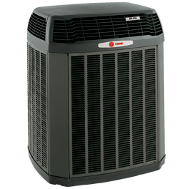 Trane Heat Pumps With Images Air Conditioner Prices