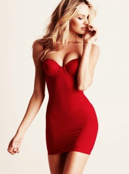 Get the dress for $51 at dreamclosetcouture.us - Wheretoget | Sexy ...