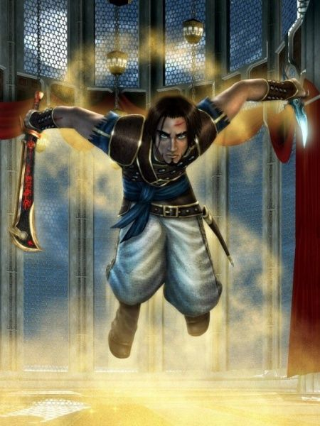 Prince Of Persia The Sands Of Time Prince Of Persia King Of