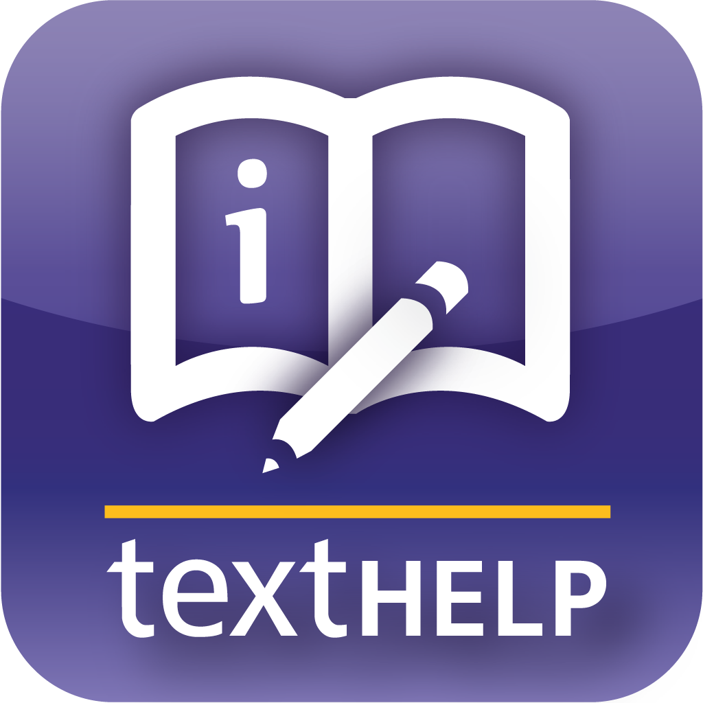 iReadWrite Reading writing, Literacy apps, Writing support