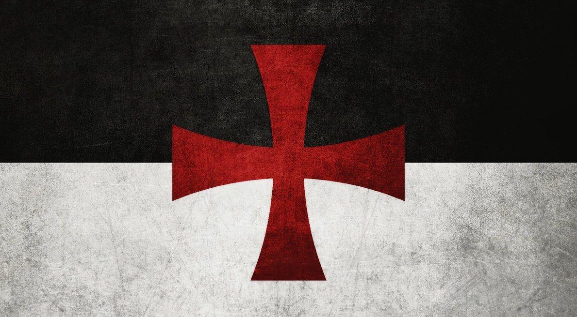 """Résultat de recherche d'images pour """"crusader flag beauseant"""""""