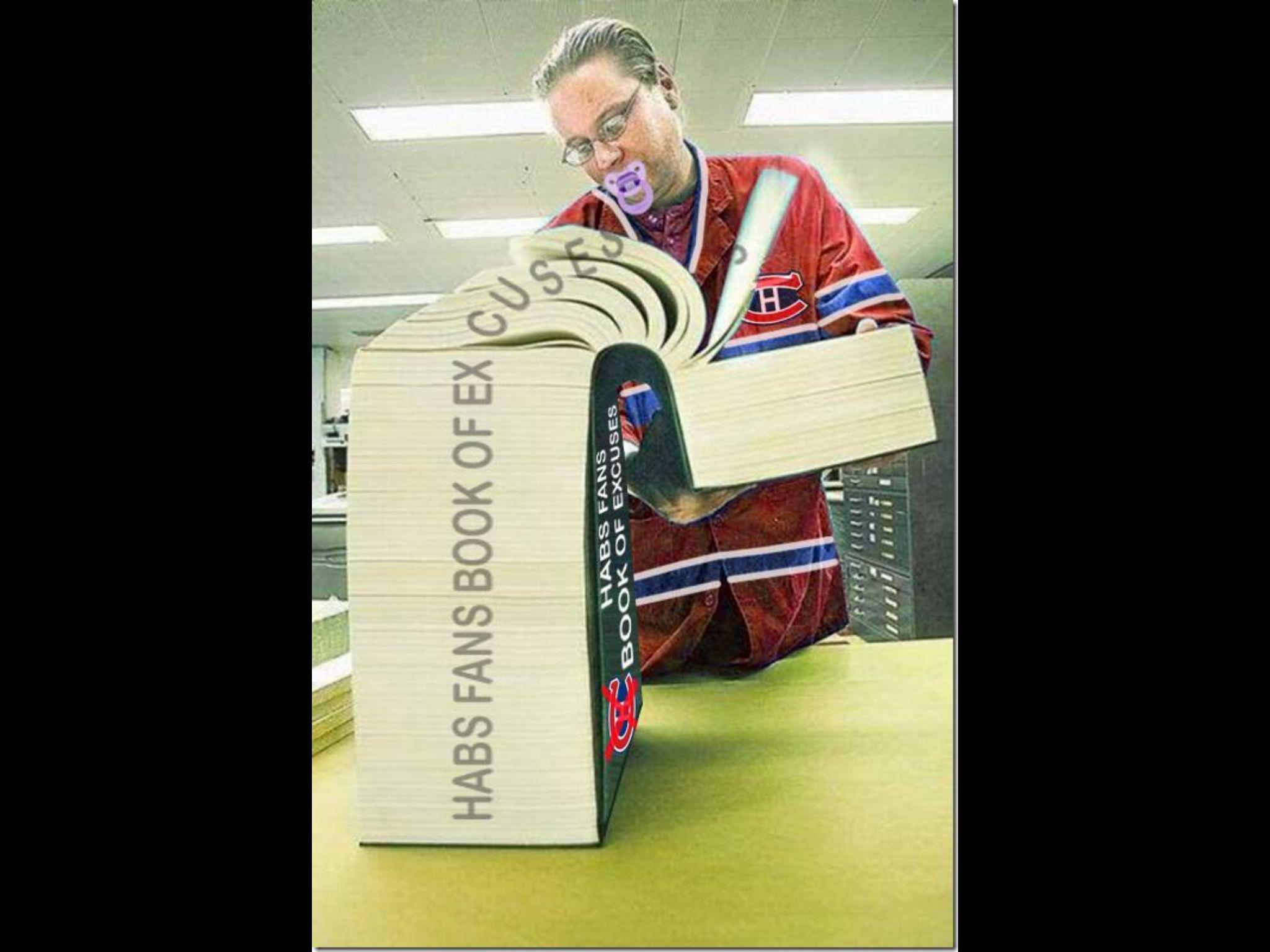 Habs Leafs Rivalry Fan book, Toronto maple leafs, Rivalry
