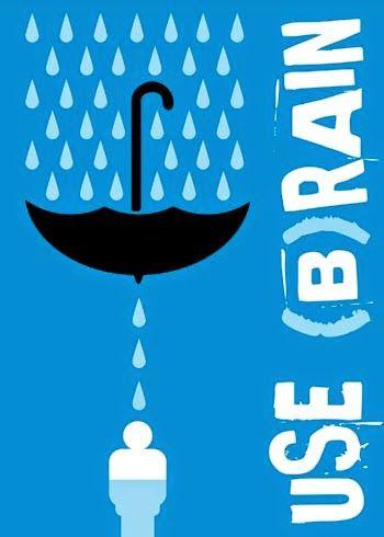 Poster Lingkungan Yang Sarat Akan Makna Poster Iklan Layanan