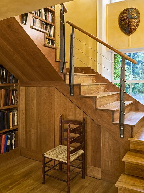Best Staircase Decorative Staircase Railings Design Pictures 400 x 300