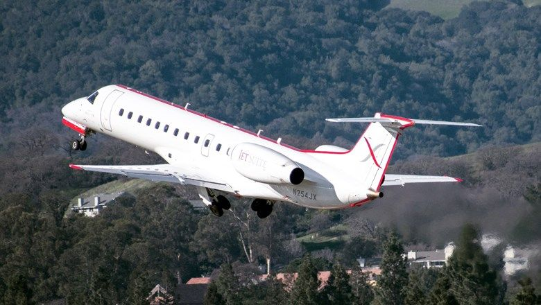 Jetsuitex Launching Seattle Service Travel Weekly In 2019 Major