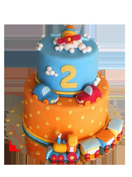 Torte za sve prilike Cake, Birthday cake, Kids cake