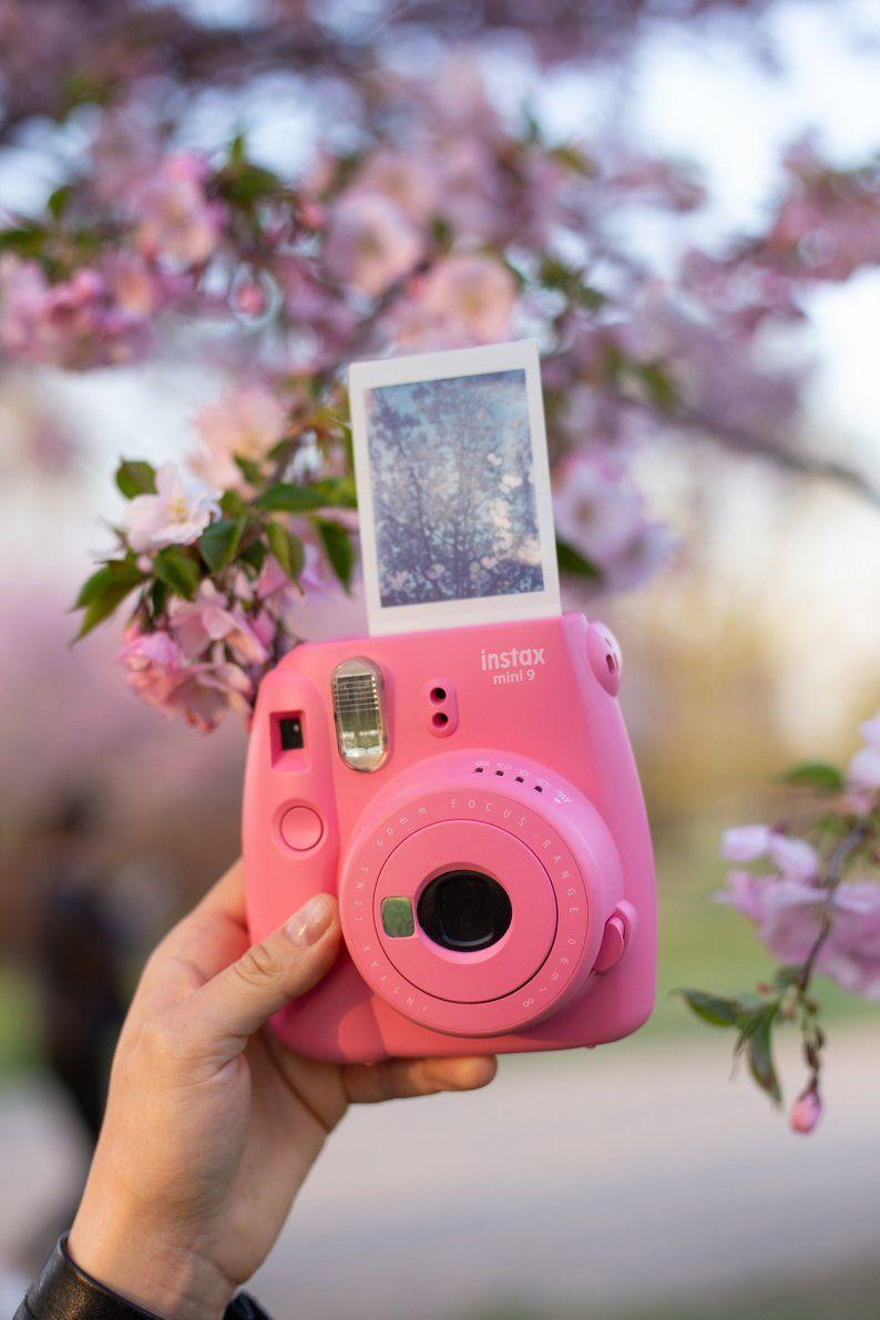 Фотоаппарат для распечатки фотографий с телефона