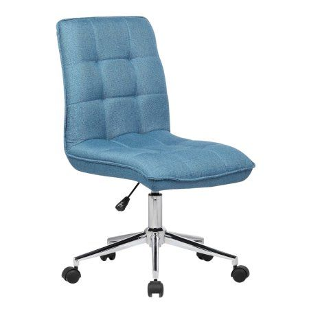 Home Adjustable Office Chair Desk Chair Modern Desk Chair