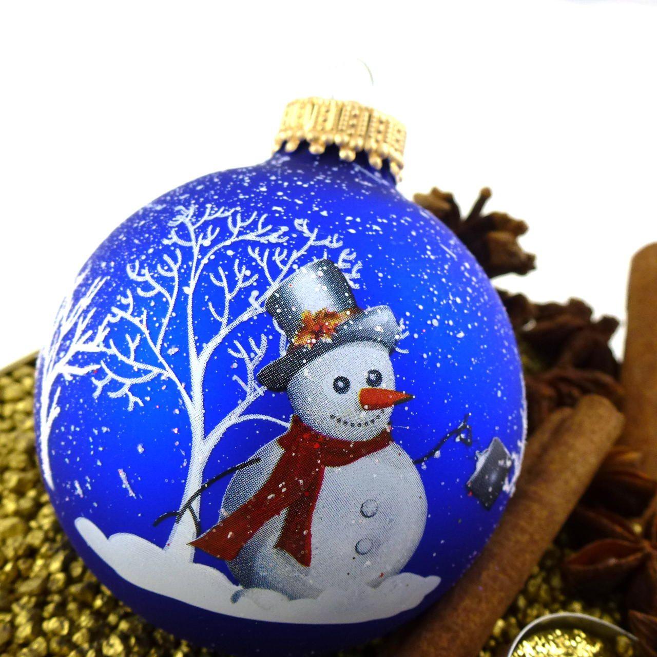 Lauschaer Weihnachtskugeln.Lauscha Weihnachtskugeln Weihnachtskugeln Weihnachtskugeln