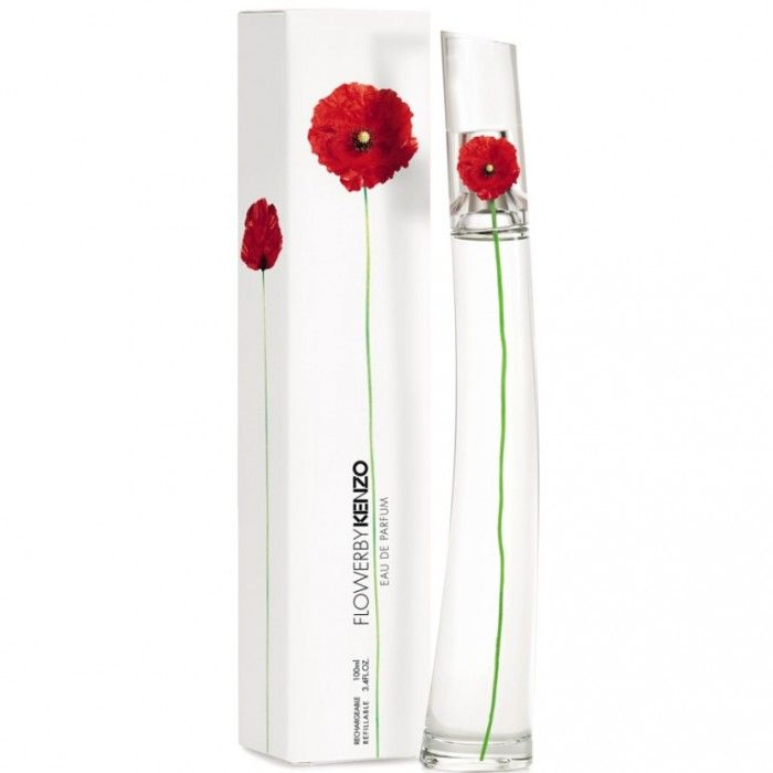 Takadakenzoluxury Parfum Kenzo You Try The Of Flower Did nO08kwP