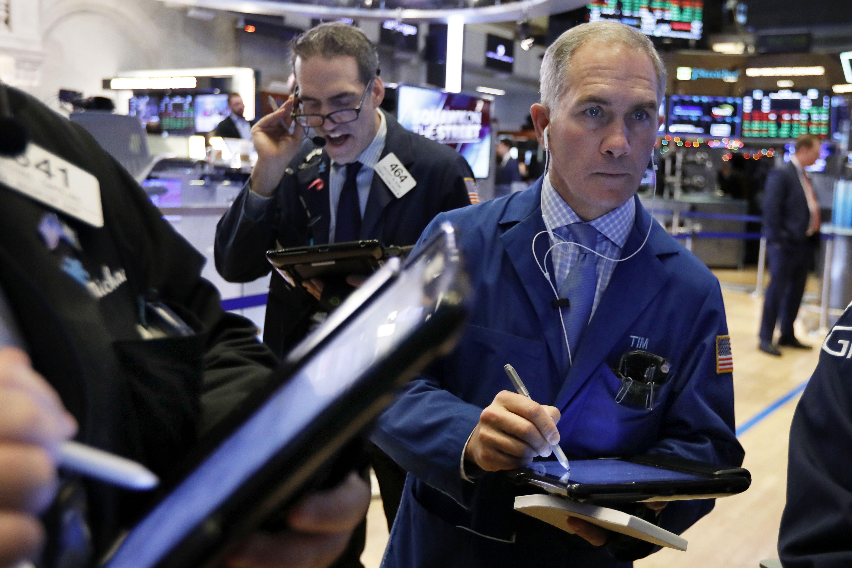 Stocks struggle for direction yahoo finance stocks