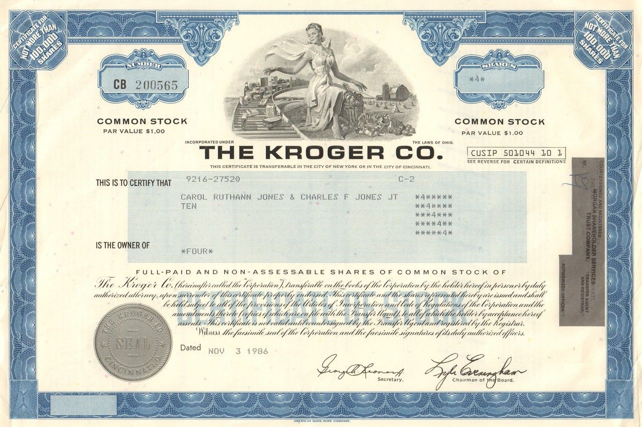 Pin by new york stock exchange on original stock certificates pin by new york stock exchange on original stock certificates pinterest 1betcityfo Choice Image
