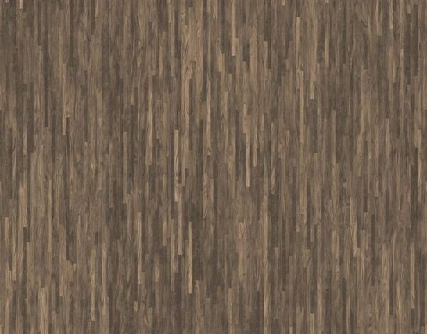 Image result for free seamless wood textures | Digital rendering ...