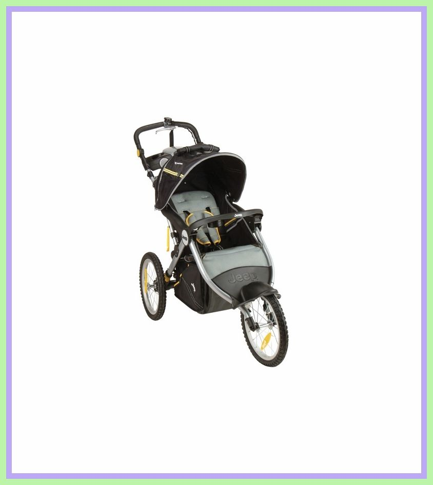 Pin On Joovy Double Stroller Green