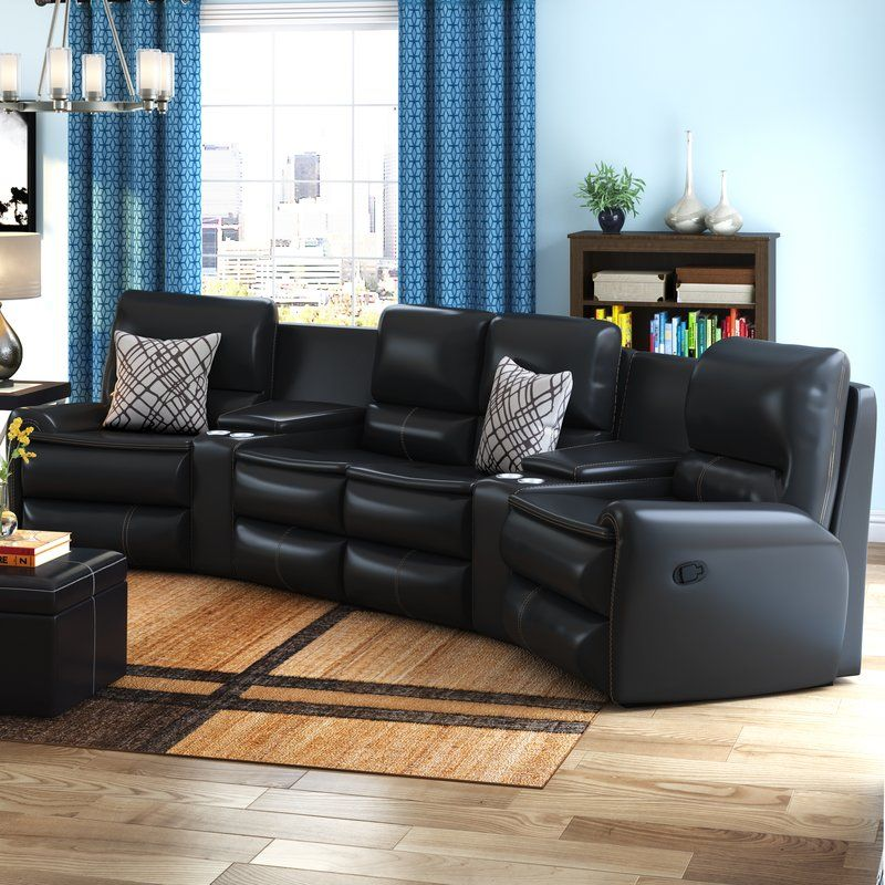 Get The Best Leather Sleep Sectional For Your Home To Increase