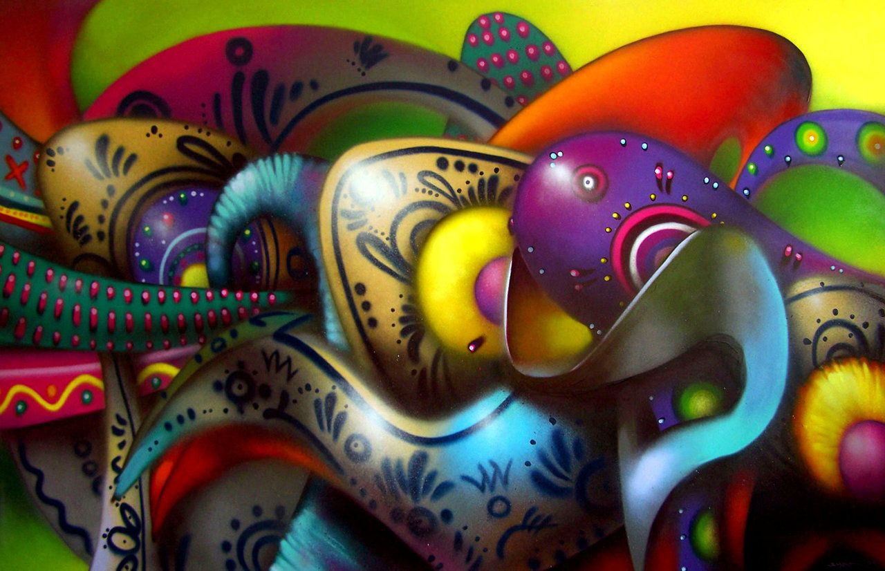 Pin by melissa on street art mexican art wedding art art