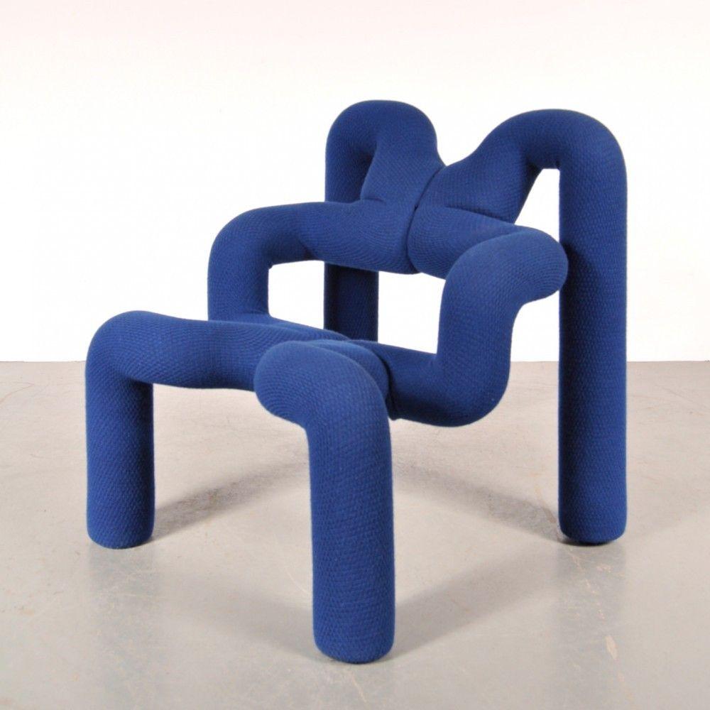 lounge-chair-by-terje-ekstrøm-for-stokke