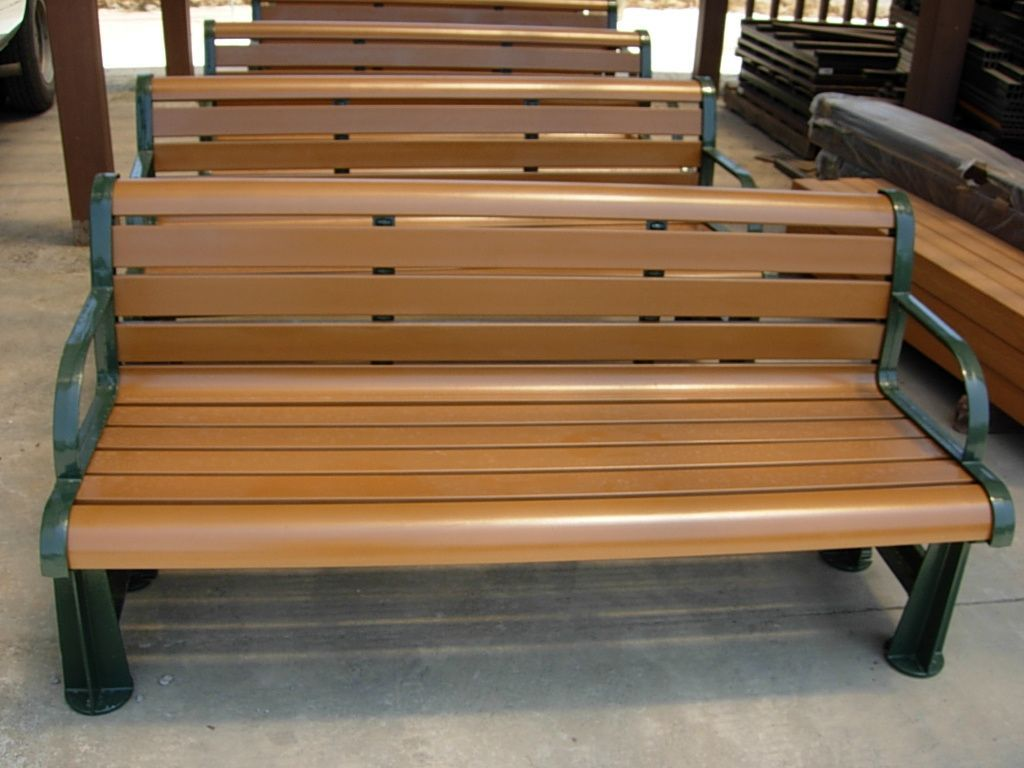 Style Composite Outdoor Bench Wholesale In Ireland Outdoor Bench Bench Wood Plastic Composite