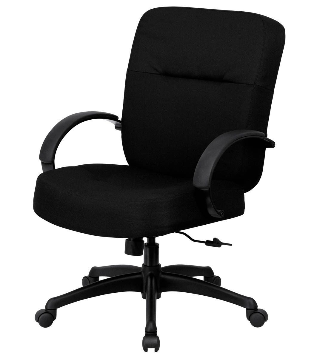 heavy duty office chairs 400 lbs was uploaded on april 25 you can