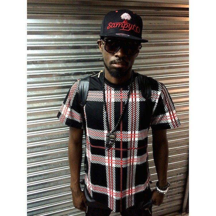 Kanye hiphop rap tee popular streetwear shirt